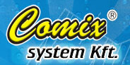 Comix System Kft.